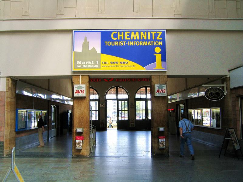HbfChemnitz400x150-59