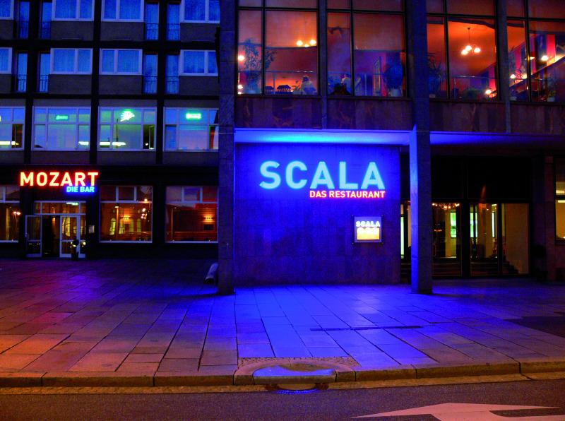 SCALA_CMYK-63