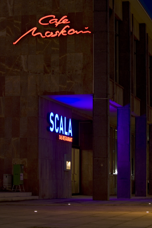 SCALA_Nacht-64